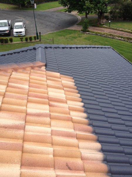 http://Concrete%20Tile%20Roof%20Restoration