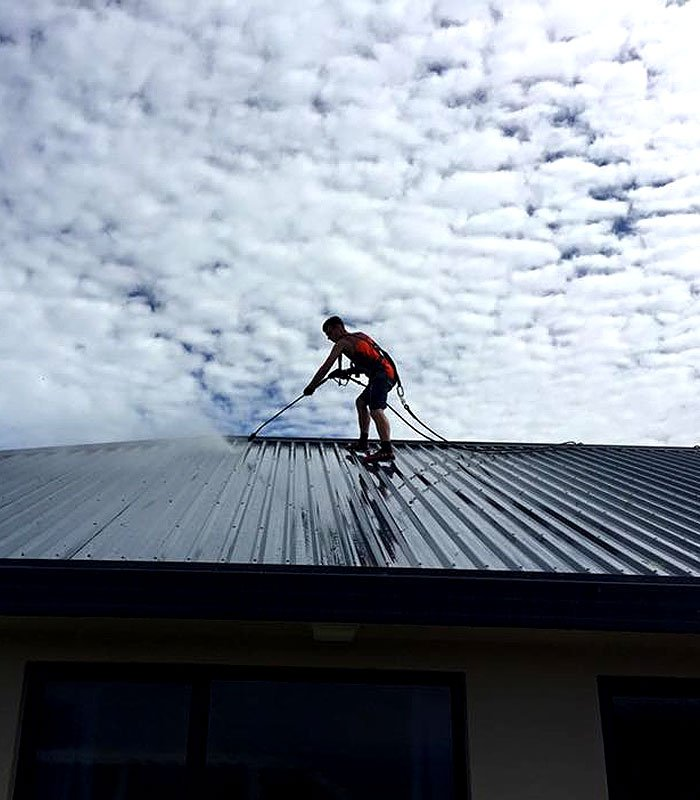 http://Roof%20Pressure%20Wash